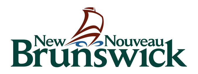 Government of New Brunswick  Gouvernement du Nouveau-Brunswick